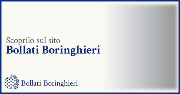 Bollati I Boringhieri Motori Della Vita roeBxdCW