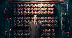 Alan Turing e i replicanti: books, film & tech #2