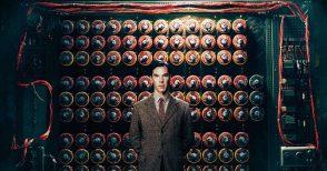 Alan Turing e i replicanti: books, film & tech #2