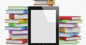 """Autori da 110mila libri scritti? Nella """"democrazia digitale"""" è possibile..."""