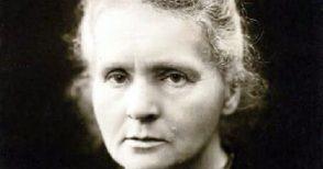 Donne che hanno cambiato la scienza: la storia di Marie Curie