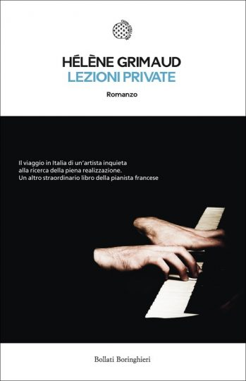 Lezioni private